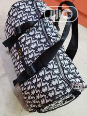 Exclusive Travelling Bag For Classic Men | Bags for sale in Lagos State, Lagos Island