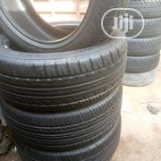 Tokunbo Tyres for Sale | Vehicle Parts & Accessories for sale in Lagos State, Mushin