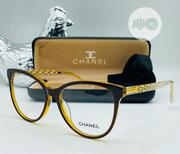 Exclusive Sunglasses for Classic Ladies | Clothing Accessories for sale in Lagos State, Lagos Island