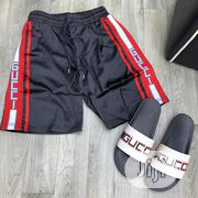 Gucci Designer Shorts | Clothing for sale in Lagos State, Lagos Island