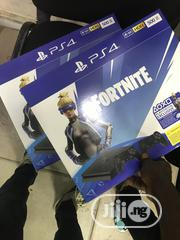 PS4 Slim 500gb | Video Game Consoles for sale in Lagos State, Ikeja