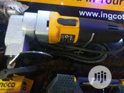 Ingco Electric Scissor/Cutter 500w | Electrical Tools for sale in Lagos State, Ojo