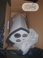 (DVR)Outdoor Camera | Security & Surveillance for sale in Abuja (FCT) State, Pyakasa