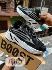 Adidas Yeezy 800 | Shoes for sale in Lagos State, Yaba