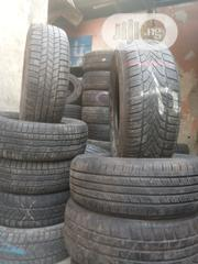 Grade One Foreign Used Tyres for Sale. | Vehicle Parts & Accessories for sale in Lagos State, Mushin