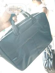 Dell Laptop Side Bag 15.6 Inches   Computer Accessories  for sale in Lagos State, Ikeja