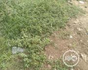 26 Acres of Land at MM Airport Road. | Land & Plots For Sale for sale in Lagos State, Ikeja