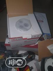 (DVR)Outdoor Camera | Security & Surveillance for sale in Abuja (FCT) State, Orozo