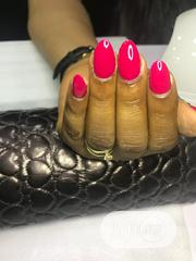 Nails Technician // AceBeauti Studio | Health & Beauty Jobs for sale in Lagos State, Amuwo-Odofin
