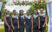 Female Ushers // Oak Events | Part-time & Weekend Jobs for sale in Rivers State, Port-Harcourt