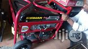 Firman Generator | Electrical Equipments for sale in Lagos State, Ikeja