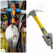 Rubber Trowel & Hammer | Hand Tools for sale in Lagos State, Ikeja
