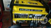 Elepaq SV15000E2 Generator | Electrical Equipments for sale in Lagos State, Ikeja