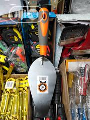 Trowel | Hand Tools for sale in Lagos State, Lagos Island