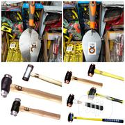 Trowel & Hammer | Hand Tools for sale in Lagos State, Agboyi/Ketu