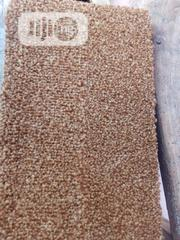 VIP Full Rug. | Home Accessories for sale in Lagos State, Lagos Island