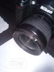 Nikon Digital Camera D50 | Photo & Video Cameras for sale in Lagos State, Ikeja