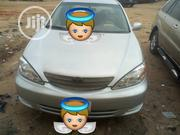 Toyota Camry 2004 Silver | Cars for sale in Anambra State, Onitsha