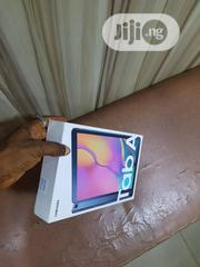 New Samsung Galaxy Tab A 10.1 32 GB | Tablets for sale in Abuja (FCT) State, Wuse