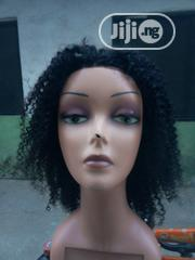 100% Human Hair | Hair Beauty for sale in Rivers State, Port-Harcourt