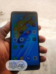 Tecno Spark 2 16 GB Black | Mobile Phones for sale in Abuja (FCT) State, Lugbe District