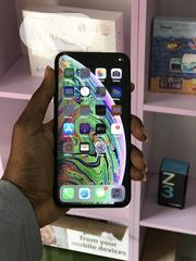 Apple iPhone XS Max 64 GB Black   Mobile Phones for sale in Abuja (FCT) State, Wuse 2