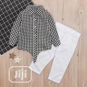 Original Latest Quality Children Clothing | Clothing for sale in Lagos State, Lagos Island