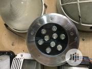 Underground Light | Home Accessories for sale in Lagos State, Ojo