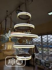 Led Classic Chandelier With Classic Colors | Home Accessories for sale in Lagos State, Magodo