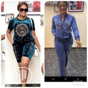 Adorable Up and Down   Clothing for sale in Lagos State, Ikeja