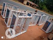 The Young Aluminum Company Limited | Windows for sale in Anambra State, Nnewi