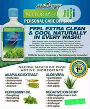Naturacentials Natural Masculine Wash | Sexual Wellness for sale in Ondo State, Akure