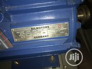 LPG Pumps And Electric Motor | Manufacturing Equipment for sale in Lagos State, Ojo