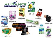 Liven Alkaline Coffee for All | Sexual Wellness for sale in Delta State, Oshimili South