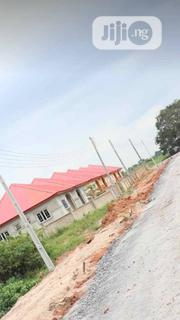 Land In Mowe Town | Land & Plots For Sale for sale in Ogun State, Sagamu