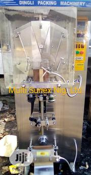 Quality Guaranteed Pure Water Machine | Manufacturing Equipment for sale in Lagos State, Ojo