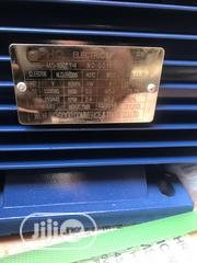 Electric Motors 2.2kw 1,430 Rpm   Manufacturing Equipment for sale in Lagos State, Ojo