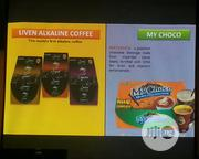 Alkaline Coffee | Vitamins & Supplements for sale in Plateau State, Jos