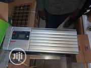 5000walts Must Inverter | Electrical Equipment for sale in Lagos State, Ojo