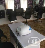 A Fully Loaded Salon Equipment For Sale | Salon Equipment for sale in Lagos State, Alimosho
