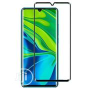 Xiaomi Redmi Note 10pro Screen Protector | Accessories for Mobile Phones & Tablets for sale in Lagos State, Ikeja