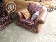 Chair Maker | Furniture for sale in Anambra State, Onitsha