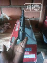 Ignition Coils | Vehicle Parts & Accessories for sale in Abuja (FCT) State, Maitama