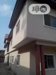 Well Finished 3 Bedrooms Flat for Rent at Sangotedo Ajah | Houses & Apartments For Rent for sale in Lagos State, Ajah