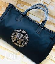 Designer Bags | Bags for sale in Lagos State, Lagos Island