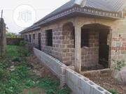 2 Bedroom Flat Bungalow | Houses & Apartments For Sale for sale in Ogun State, Ado-Odo/Ota