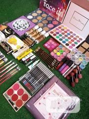 Make Up Package | Makeup for sale in Abuja (FCT) State, Gwarinpa