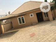2 Bedroom Bungalow Gwarinpa | Houses & Apartments For Rent for sale in Abuja (FCT) State, Gwarinpa