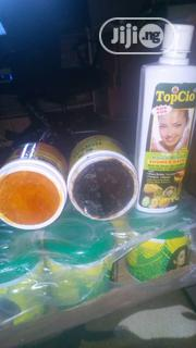 Ghana Black Saop for All Skin | Skin Care for sale in Abuja (FCT) State, Lugbe District