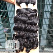 100% Unprocessed Human Hair | Hair Beauty for sale in Ogun State, Ado-Odo/Ota